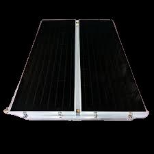 Envirosun solar hot water systems Gold Coast, Toowoomba and Brisbane