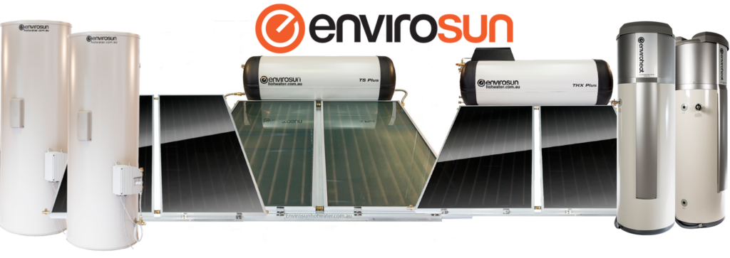 Best solar hot water system prices Brisbane, Toowoomba and Gympie